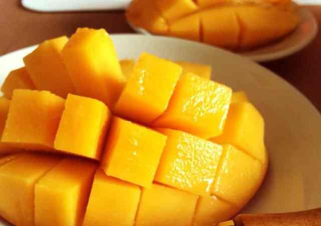 トロピカルフルーツの女王!宮崎の完熟マンゴーが美味しいお店5選