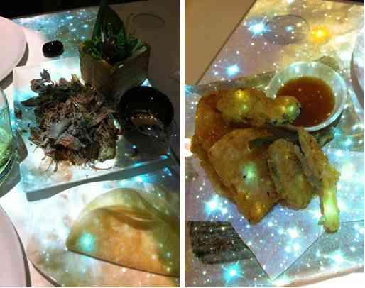 http://www.inamo-restaurant.com/