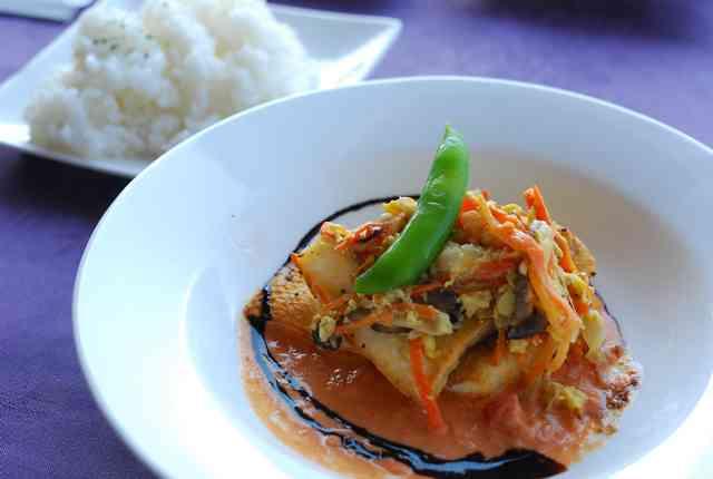 http://image1-4.tabelog.k-img.com/restaurant/images/Rvw/23863/23863323.jpg