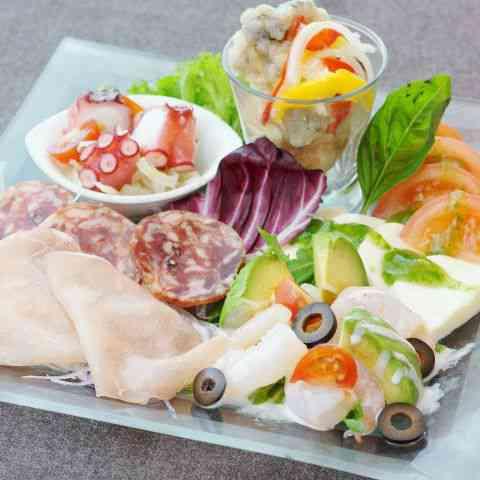 http://image1-4.tabelog.k-img.com/restaurant/images/Rvw/27255/27255341.jpg