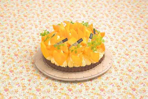 宝石箱のような美しさに感動!彩り鮮やかなフルーツタルトが美味しい東京のケーキショップ4選