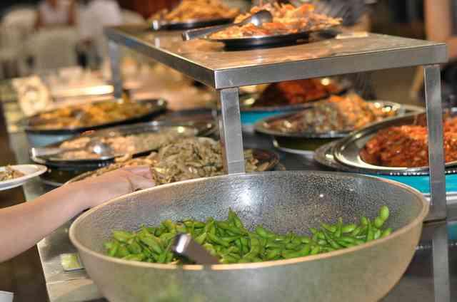 http://image1-2.tabelog.k-img.com/restaurant/images/Rvw/14615/640x640_rect_14615699.jpg
