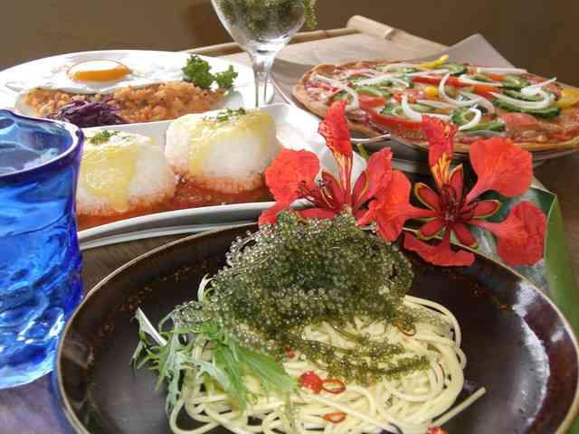 http://image1-4.tabelog.k-img.com/restaurant/images/Rvw/1907/640x640_rect_1907126.jpg