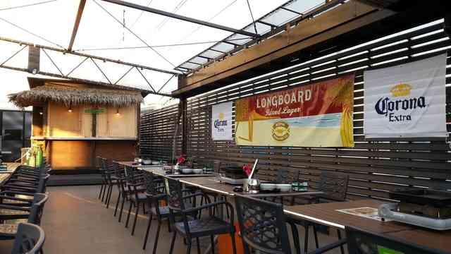 http://image1-4.tabelog.k-img.com/restaurant/images/Rvw/19513/640x640_rect_19513825.jpg