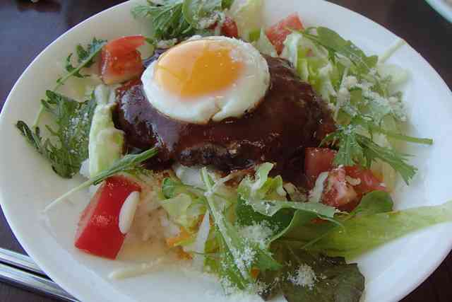 http://image1-1.tabelog.k-img.com/restaurant/images/Rvw/20012/640x640_rect_20012565.jpg