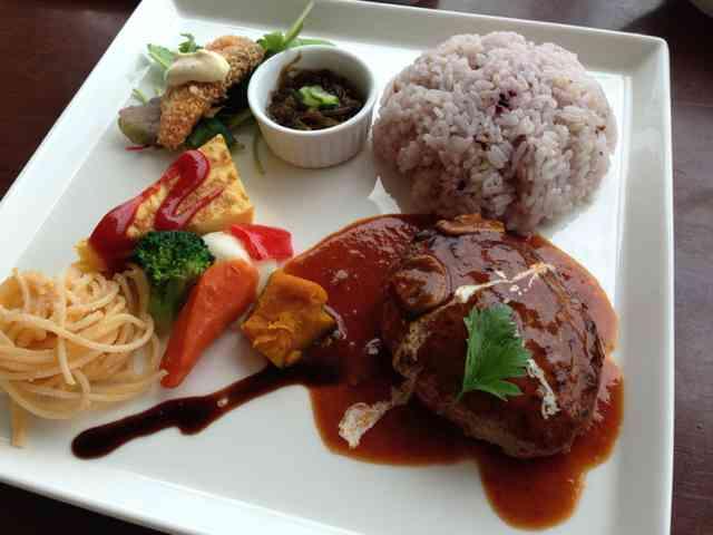 http://image1-3.tabelog.k-img.com/restaurant/images/Rvw/27154/640x640_rect_27154930.jpg