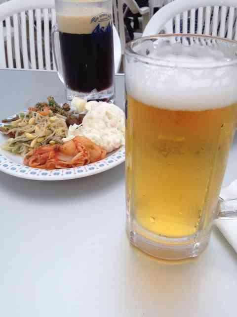http://image1-3.tabelog.k-img.com/restaurant/images/Rvw/28622/640x640_rect_28622077.jpg