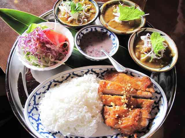 http://image1-2.tabelog.k-img.com/restaurant/images/Rvw/33008/640x640_rect_33008353.jpg
