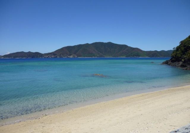 琉球文化が息づくサトウキビのふるさと・奄美大島オススメ観光スポット5選