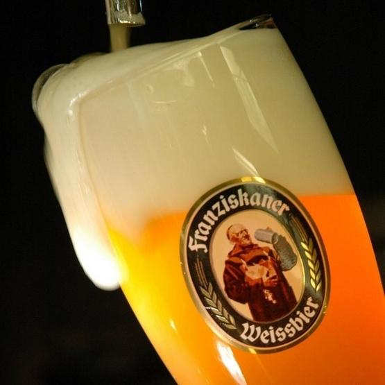 本場のドイツ料理屋を完全に再現!世界最高峰のビールを楽しめる都内のお店5選!