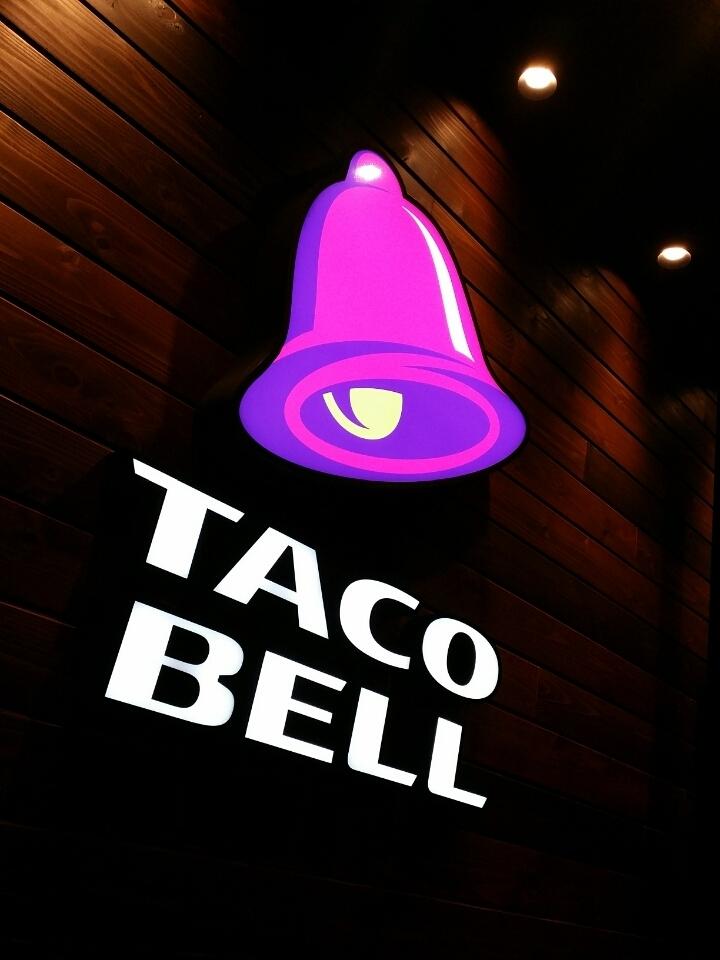 アメリカで人気のメキシカン・ファストフード店タコベルの魅力を徹底ガイド!