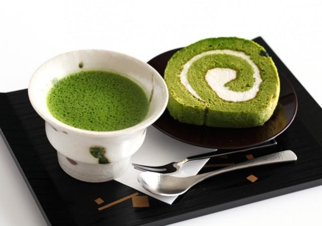 【京都】抹茶スイーツのオススメ店5選