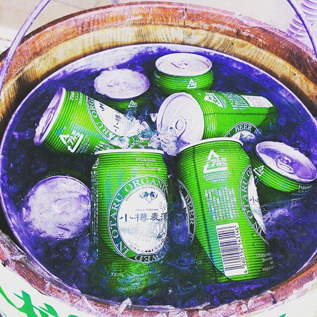 ビール党万歳! ご当地ビールまとめ 北海道・東北編